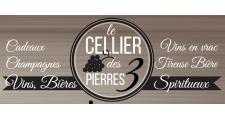 Photo de  CELLIER DES 3 PIERRES