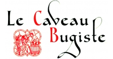 Photo de  LE CAVEAU BUGISTE