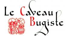 Photo de  LE CAVEAU BUGISTE