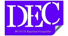 Photo de  DUFOUR Expertise Comptable