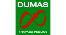 Photo de  DUMAS TP
