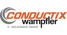 Photo de  CONDUCTIX WAMPFLER FRANCE S.A.S