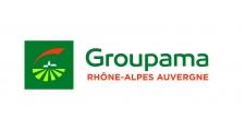 Photo de  GROUPAMA Rhône-Alpes Auvergne