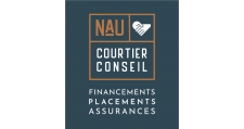 Photo de  NAU COURTIER CONSEIL