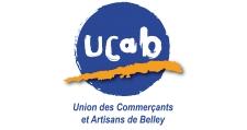 Photo de  UCAB