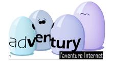 Photo de  Adventury Agence Web