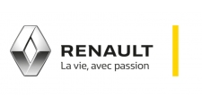 Photo de  BENAT SAS - RENAULT