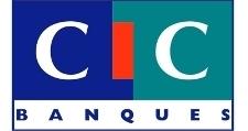 Photo de  CIC