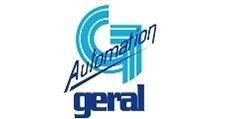 Photo de  GERAL AUTOMATION