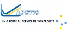 Photo de  ADETIS Groupe