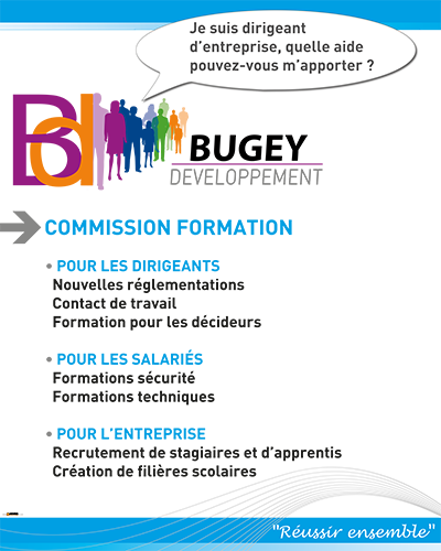 emploi_formation_commissions_mars_2011