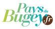 pays_du_bugey