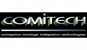 COMITECH_logo