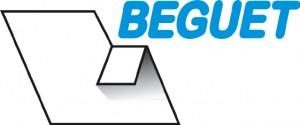 beguet