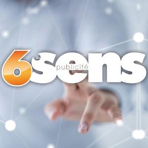 6sens