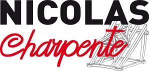 logo_nicolas
